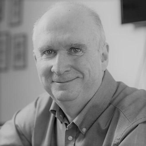 Michael Carden