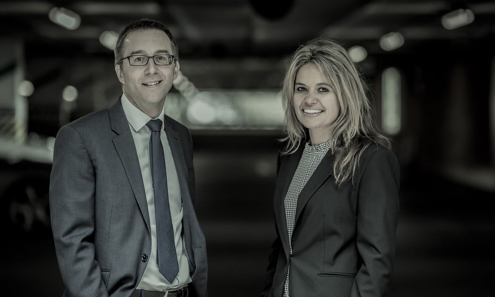 Pension Property Investment Solicitor Boosts Steele Raymond's Top Tier Commercial Property Team
